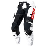 Fox Racing 180 Beserker SE Pants Camo