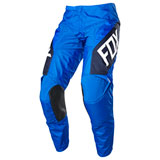 Fox Racing 180 Revn Pants Blue