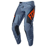 Fox Racing 180 Revn Pants Blue Steel