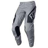 Fox Racing 180 Revn Pants Steel Grey