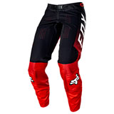 Fox Racing 360 Voke Pants Flo Red