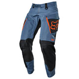 Fox Racing Legion Pants Blue Steel