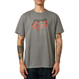 Fox Racing Dimmer T-Shirt Pewter