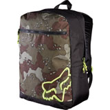 Fox Racing Conner Backpack