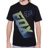 Fox Racing Savant T-Shirt
