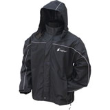 Frogg Toggs Toadz Highway Rain Jacket
