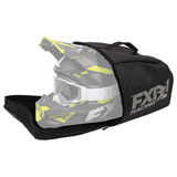 FXR Racing Helmet Bag Black