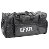 FXR Racing Gear Bag Black Ops