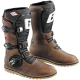 Gaerne Balance Oiled Boot Brown