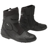 Gaerne G-Impulse Motorcycle Boots