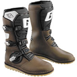 Gaerne Balance Pro-Tech Boots Brown