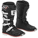 Gaerne Youth SG-J Boots Black