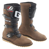 Gaerne G-All Terrain Boots Brown