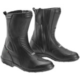 Gaerne G-Durban Motorcycle Boots