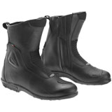 Gaerne G-NY Motorcycle Boots