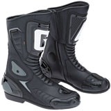 Gaerne G-RT Touring Concept Boots