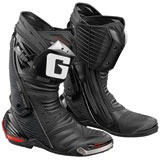 Gaerne GP-1 Road Race Motorcycle Boots