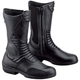 Gaerne Women's Black Rose Boots Black