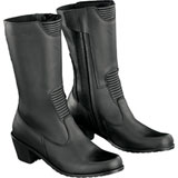 Gaerne Women's G-iselle Boots