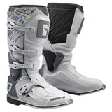 Gaerne Fastback Boots White