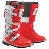 Gaerne GX-1 Boots Red