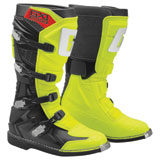 Gaerne GX-1 Boots Yellow