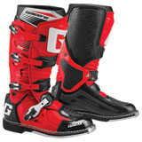 Gaerne SG-10 Boots Red/Black