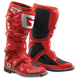Gaerne SG-12 Boots Red