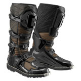 Gaerne Fastback Enduro Boots Black/Brown