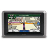 UTV Accessories GPS Navigation Systems