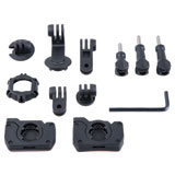 Garmin VIRB X/XE Adjustable Mounting Arm Kit