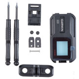 Garmin VIRB X/XE Replacement/Repair Kit