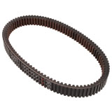 Gates G-Force CVT Drive Belt