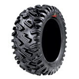 GBC Dirt Commander Tire