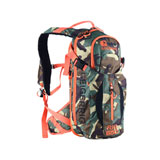 Geigerrig Rig 650 Pressurized Hydration Pack