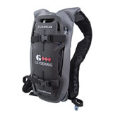 Geigerrig Rig Guardian Hydration Pack