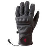 Gerbing 12V Hero Heated Gloves