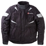 Gerbing EX Pro Heated Jacket