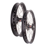 Dual Sport Parts Adventure Touring Dual Sport Motorcycle Wheels