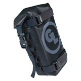 Giant Loop Possibles Roll Top Pouch