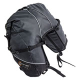 Giant Loop Great Basin Roll Top Saddlebag