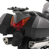 Givi Monorack Rear Monokey Case Adaptor