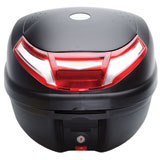 Givi E30RN Monolock Tour Top Case