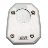 Givi Side Stand Foot