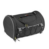 Givi EA107 Easybag Roll Bag