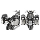 Givi Outback Side Case Holders