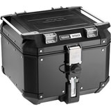 Givi Outback Top Case