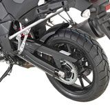 Givi Rear Tire Hugger