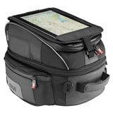 Givi XS306 XStream Range TankLock Tank Bag