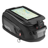 Givi XS307 XStream Range TankLock Tank Bag